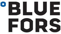Bluefors