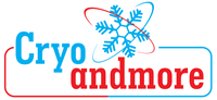 Cryoandmore