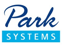 Park Systems